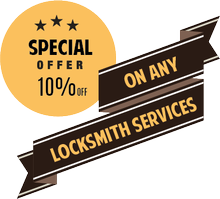 Locksmith Key Store Parsippany, NJ 973-864-3114